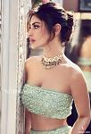 Is Mouni Roy Getting Married? Check Her Bridal Avatar For Latest Magazine Shoot  Is Mouni Roy Getting Married? Check Her Bridal Avatar For Latest...