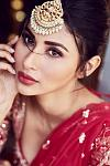 Mouni Roy aces bridal avatar in gorgeous wedding outfits  You May Like  Las Vegas Real Estate Prices Might Surprise You  Apartments in Las Vegas |...