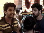 Bigg Boss Telugu 4: Syed Sohail Ryan and Abhijeet to engage in an ugly fight, watch    Bigg Boss Telugu season 4 is already witnessing major fights...