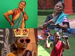 Gangavva has been a surprise to the Bigg Boss fandom this season. The 58-year old YouTuber has been grabbing attention since day one of Bigg Boss...