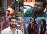 Bigg Boss Telugu 4 preview: Divi gives brutally honest opinions on Lasya, Surya Kiran and others; here's what housemates and netizens think  ...