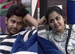 Bigg Boss Telugu 4: Abhijeet and Monal get to know each other; the latter says 'No' to relationship    Bigg Boss house is a place where strangers can...