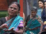Bigg Boss Telugu 4: Unwell Gangavva undergoes a COVID-19 test    TOP 10 Best Moments of Bigg Boss Telugu 4    Bigg Boss Telugu season 4 is...