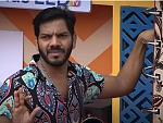 Bigg Boss Telugu 4: Here's how netizens reacted to Bigg Boss punishing Monal Gajjar and other housemates    Bigg Boss Telugu season 4 contestants...