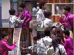 Bigg Boss Telugu 4 preview: Meha**** tells his opponents Devi and others to 'mind their language', watch    Bigg Boss Telugu house will witness a...