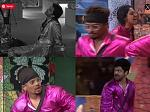 Bigg Boss Telugu 4: Netizens hail Abhijeet for masterminding Divi's kidnap in the task; Sohail, Monal and     Abhijeet changed the course of the...