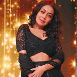 Neha Kakkar's song Moscow Suka with Yo Yo Honey Singh    On the work front, Neha recently featured in a song with rapper Yo Yo Honey Singh titled...