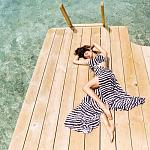 Mouni Roy celebrated her 35th birthday in Maldives    Mouni Roy traveled all the way to Maldives amid the Covid-19 pandemic to celebrate her...