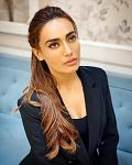 Surbhi Jyoti's pictures that will make your eyes pop out    Leaving no stone unturned to keep fans hooked, Naagin star Surbhi Jyoti has been sharing...