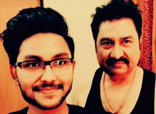 Kumar Janu