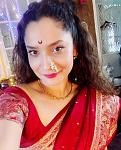 Ankita Lokhande Performs Mahalakshmi Puja at Home With Her Mother    Ankita Lokhande Performs Mahalakshmi Puja at Home With Her Mother Sushant Singh...