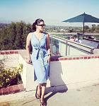 Sunny Leone Spends Perfect Quality Time With Her Family in California    Sunny Leone is currently in California having the best time of her life...