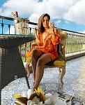 Hina Khan is giving us major holiday goals    Recently, actor Hina Khan went off for a mini trip to Sula Vineyards, Nasik with her close friends and...