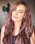 Surbhi Jyoti's Flawless Skin Will Leave You Envied    Television actor Surbhi Jyoti is one of the stylish actors of the industry and often makes...