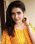 Karishma Tanna wears a pretty yellow outfit    Actor Karishma Tanna never fails to impress with her stylish appearances. The actor's latest photos on...
