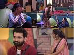 Bigg Boss Telugu 4 preview: Here's what netizens think about Amma Rajasekhar-Karate Kalyani's romantic track and the upcoming task    Bigg Boss...