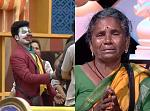 Bigg Boss Telugu 4, Day 11, September 17, highlights: From Avinash's entry to Gangavva's plea for an exit, all you need to know    The latest episode...
