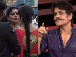 Bigg Boss Telugu 4, Day 14, September 19, highlights: From Amma Rajasekhar's emotional outburst to Karate Kalyani's eviction, here's all you need to...