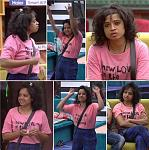 Bigg Boss Telugu season 4 has taken fans by surprise with Devi Nagavalli's eviction in the recent weekend episode.  Besides leaving Ariyana, Akhil...