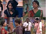 Bigg Boss Telugu 4 preview: Harika to get a secret task; here's a glimpse of the upcoming village task    After a high-voltage drama in the...