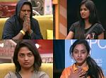 Bigg Boss Telugu 4, Day 60, November 5, highlights: From new captaincy contenders to Lasya's confession; here's what happened in the latest episode  ...