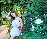 Mouni Roy Looks Stunning in Little White Dress    Actor Mouni Roy has set the internet on fire as she shares a slew of pictures of little white dress...