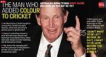 Kerry Francis Bullmore Packer AC (17 December 1937 – 26 December 2005) was an Australian media tycoon, and was considered one of Australia's most...
