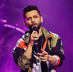 The Indian Idol contestant's name has been part of rumoured list every year, but this time the talented singer has agreed to be on the show. Rahul...