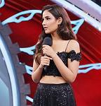The TV actress is not new to a reality show, she has done Khatron Ke Khiladi season 9 and was one of the entertaining contestants on the show. Apart...