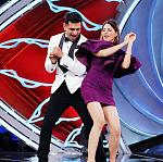 The South Indian actress has already impressed host Salman Khan with her antics in the promos of Bigg Boss 14. Nikki has been sharing glamorous...