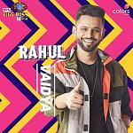 Rahul Vaidya: Singer Rahul Vaidya was second runner's up in the first season of singing based reality show 'India Idol'. He has featured in several...