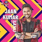 Jaan Kumar Sanu: Son of playback singer Kumar Sanu, Jaan was the first contestant to be confirmed by show host Salman Khan. Jaan is also a singer,...